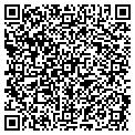 QR code with Exit Bail Bond Company contacts