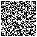 QR code with Geos Signs & Vending contacts