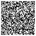 QR code with W W Allen Truck Leasing Inc contacts