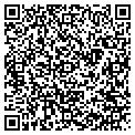 QR code with Doss Westside Storage contacts
