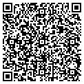 QR code with Heaver Holly M MD Facp contacts