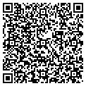 QR code with T H Rogers Lumber Co contacts