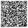 QR code with Paradise MB Church contacts