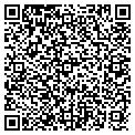 QR code with J R M Contracting Inc contacts