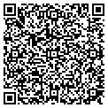 QR code with Little Rock City Alert Center contacts