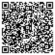 QR code with Cross Agency contacts