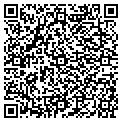 QR code with Gibbons' Flying Service Inc contacts