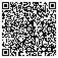 QR code with Snead Supply contacts