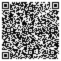 QR code with Stephens International contacts