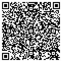QR code with Koch Doug Prof Tree Service contacts