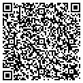 QR code with Hempstead County Farmers Assn contacts