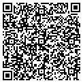 QR code with House & Home By Design Inc contacts