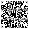 QR code with Arthurs Bar Bq 1 contacts