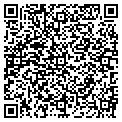 QR code with Quality Printer Cartridges contacts