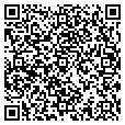 QR code with Stover Inc contacts