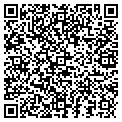 QR code with Craft Real Estate contacts