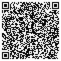QR code with Fowler Sand & Gravel contacts