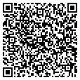 QR code with Bunch Timothy A contacts