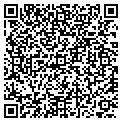 QR code with Dixon Cattle Co contacts