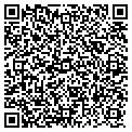 QR code with Lonoke Public Schools contacts