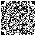 QR code with Farah Charlie E contacts