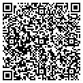 QR code with Workforce Alliance contacts