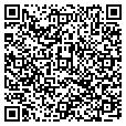 QR code with Pike & Bliss contacts