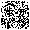 QR code with Middle Brook Auto Sales contacts