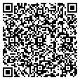 QR code with Geico contacts