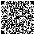 QR code with Lone Wolf Car Rental contacts