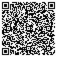 QR code with Texaco Maxmart contacts