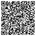QR code with Mertinsdykehome contacts