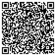 QR code with Fumbles Clown contacts