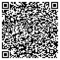QR code with Haynie Distributing Co contacts