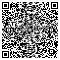 QR code with WGR Investigations Inc contacts