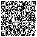 QR code with Darnell James F Architect contacts