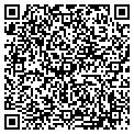 QR code with Gilead Baptist Church contacts