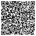 QR code with Sugarloaf One Stop contacts