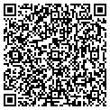 QR code with La Sher Oil Co Inc contacts