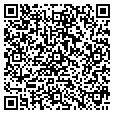 QR code with J & C Egg Farm contacts