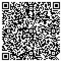 QR code with Jeans Beauty Parlor contacts