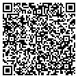 QR code with Nanas Gifts contacts