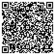 QR code with Nu-Way Cleaners contacts