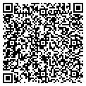 QR code with Stone Age Masonry Inc contacts