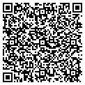 QR code with Johnson Sanders & Morgan contacts