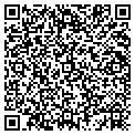 QR code with Tj Pauschert Contracting Inc contacts