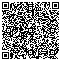 QR code with Pro Choice Sk Tools contacts