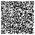 QR code with Carriage Homes contacts