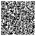 QR code with Bell's Nursery & Gifts contacts
