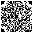 QR code with Mr. Grab Bar - Bradenton contacts